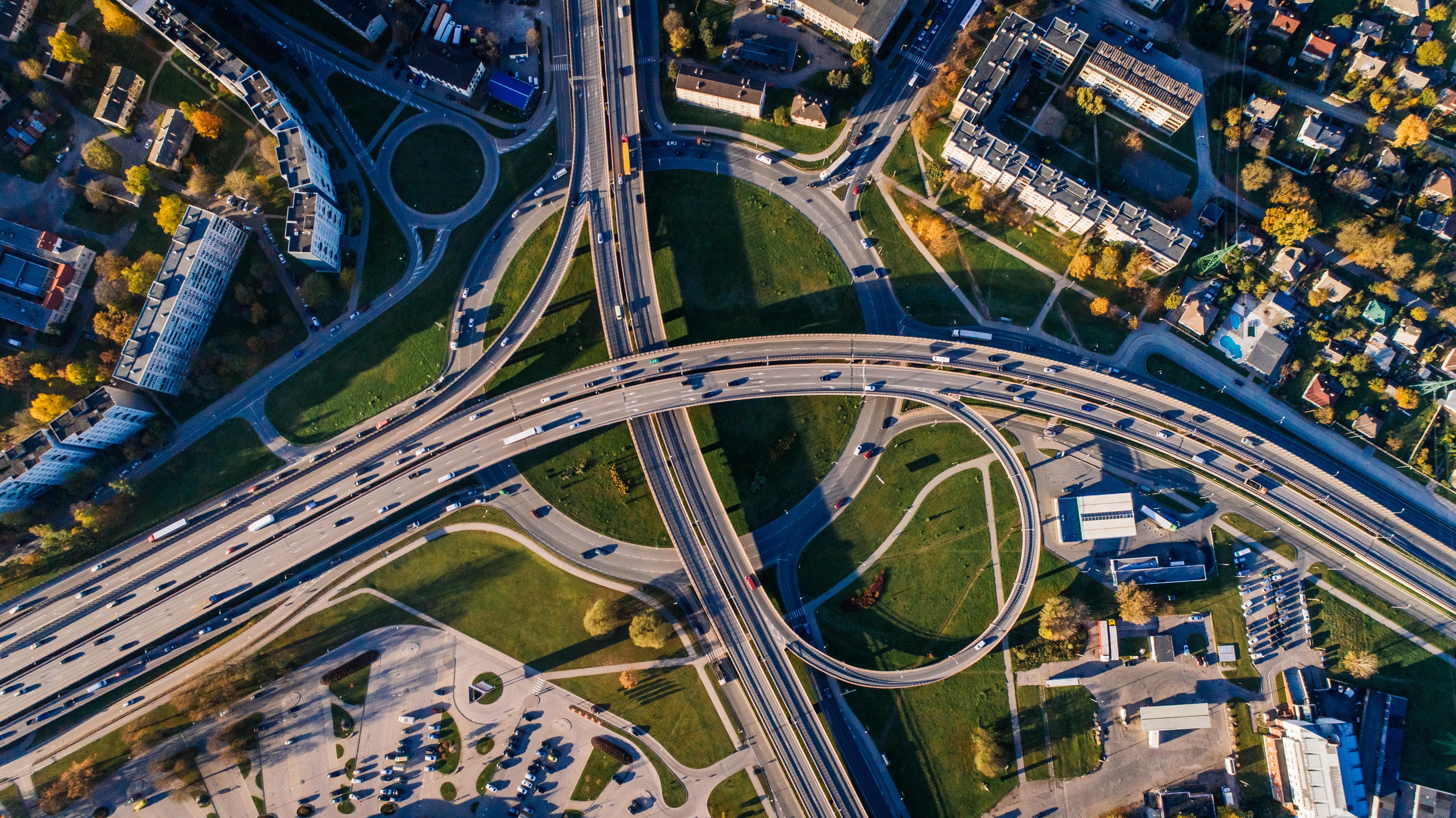 aerial-view-architecture-buildings-681335 Pixels