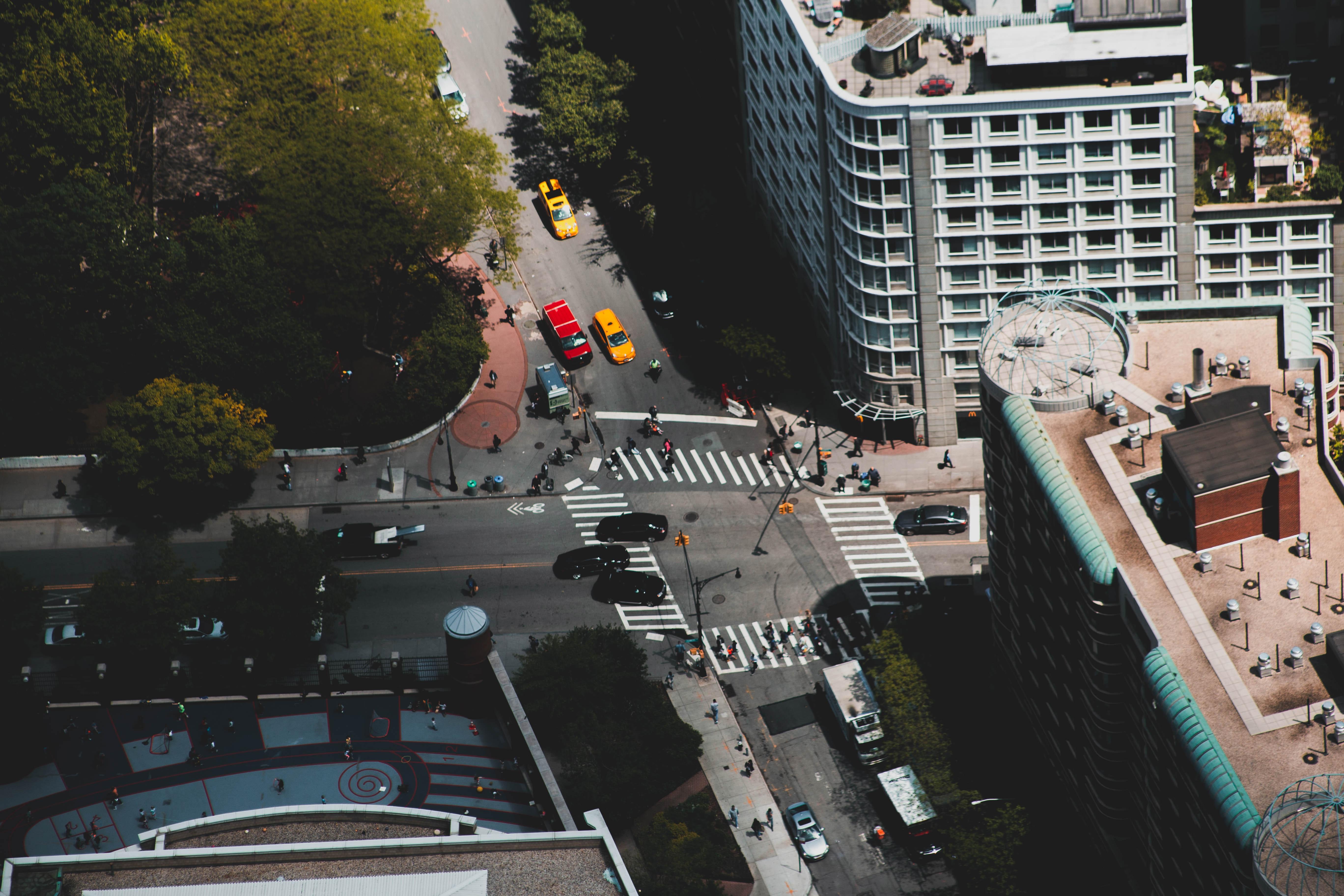 architectural-design-architecture-asphalt-2356096 Pixels