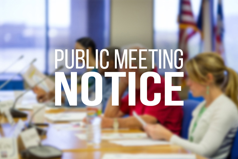 Articles_Public_Meeting_Notice