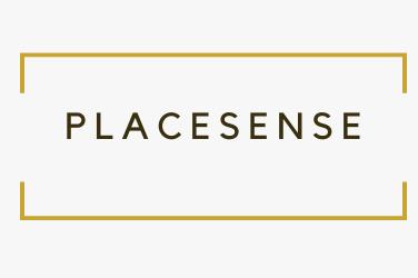 Placesense