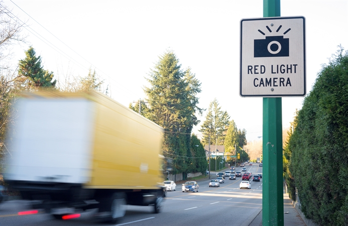red light camera hd-mediaitemid50782-2746