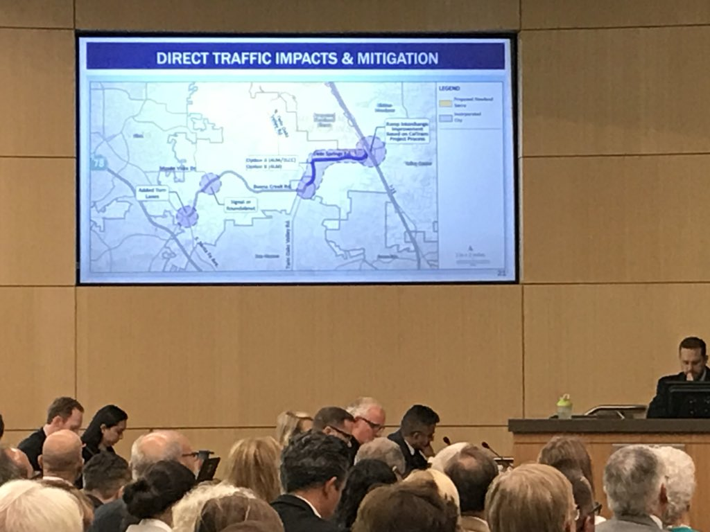 san diego planning commission may 2020